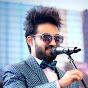 Resham Singh Anmol video
