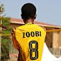 Jasim Zoobi