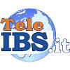 TeleIBS - L'Opinione