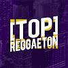 Top Reggaeton Oficial