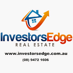 Investors Edge Real Estate & Property Management Perth