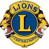 CyFair Lions Club