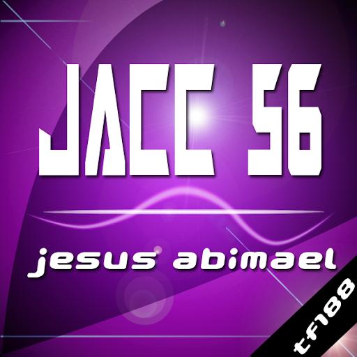 jesus abimael