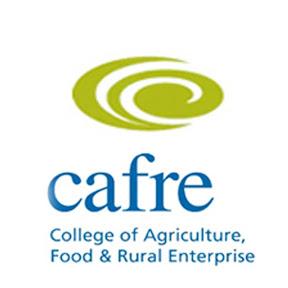 College of Agriculture, Food & Rural Enterprise
