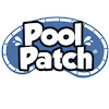 Pool Patch