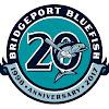BridgeportBluefish