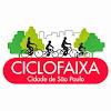 CicloFaixa São Paulo