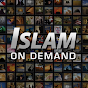 Islam On Demand