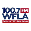 WFLAFM