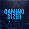 GamingDizer