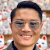 Evan Wei