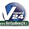 VeritasNews24 TV