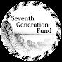 SevenGenFund