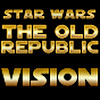 SWTORVision