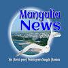 Mangalia News Romania