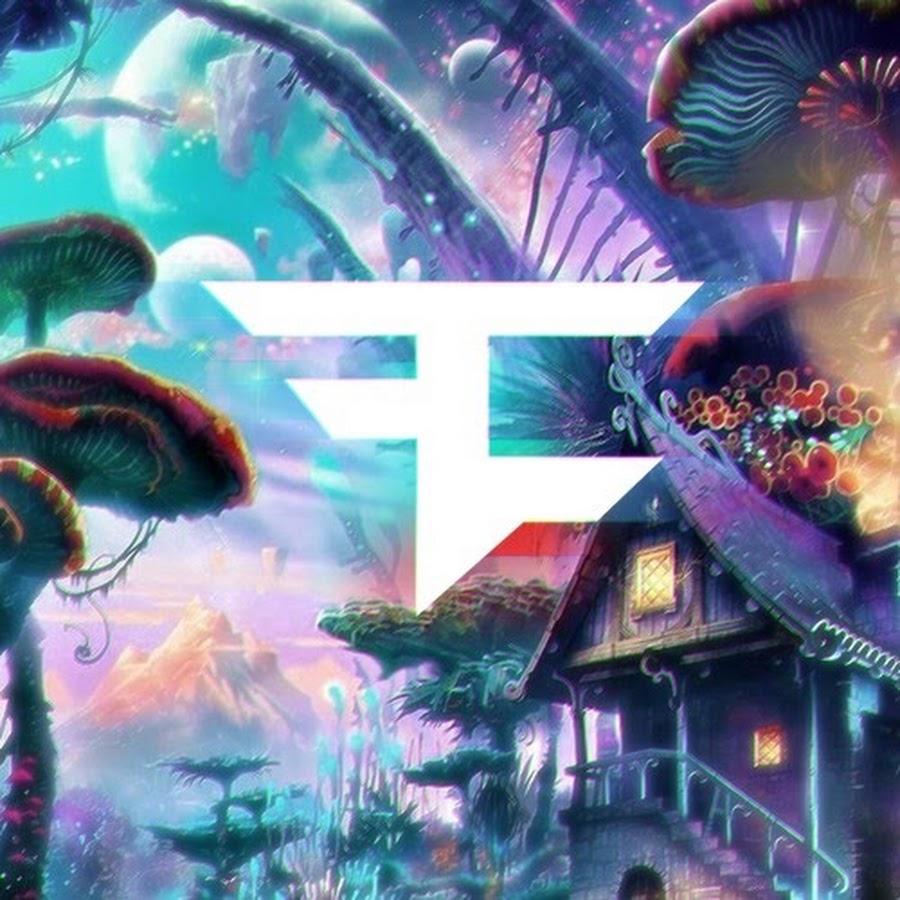 FaZe Rain - YouTube