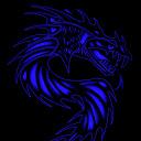 X-lion894 3