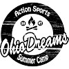 Ohio Dreams