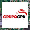 GrupoGPA Sistemas de Segurança