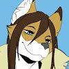 Foxy Areku