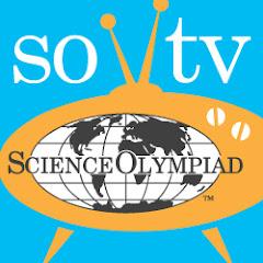 Science Olympiad TV