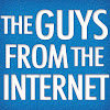 The Guys From The Internet