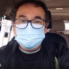 Carlos Retamozo