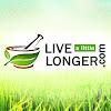 Live A Little Longer