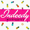 Indeedy Inc.