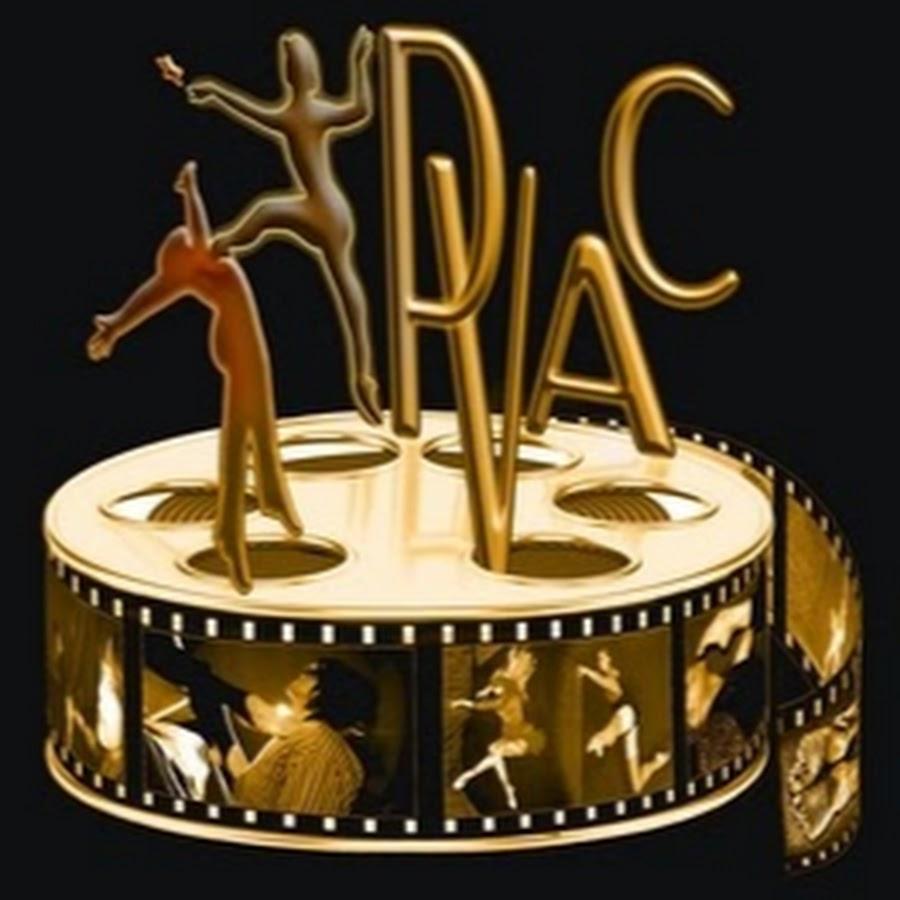 Phyzical Visual Arts Company