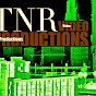 TNRvideoproductions