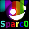 sparco7762