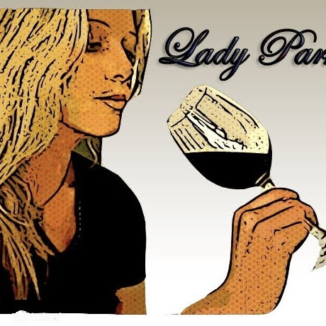 ladyparkerwinereview