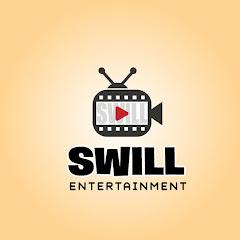 SWILL Entertainment Gaming