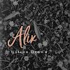 alixwilsonbrown
