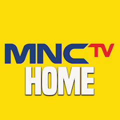 Cover Profil MNCTV Official