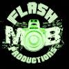 FlashMobProductions7