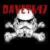 Davey647Returns