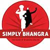 SimplyBhangra.com