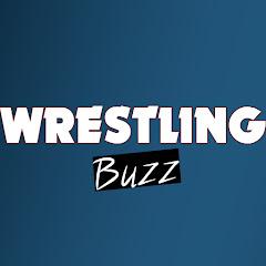 Wrestling Buzz