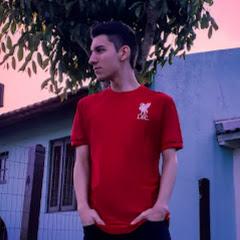 Lucas-Santiago Gamer