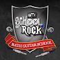 Bath Guitar School