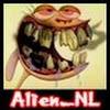 AlienNL
