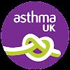 Asthma UK