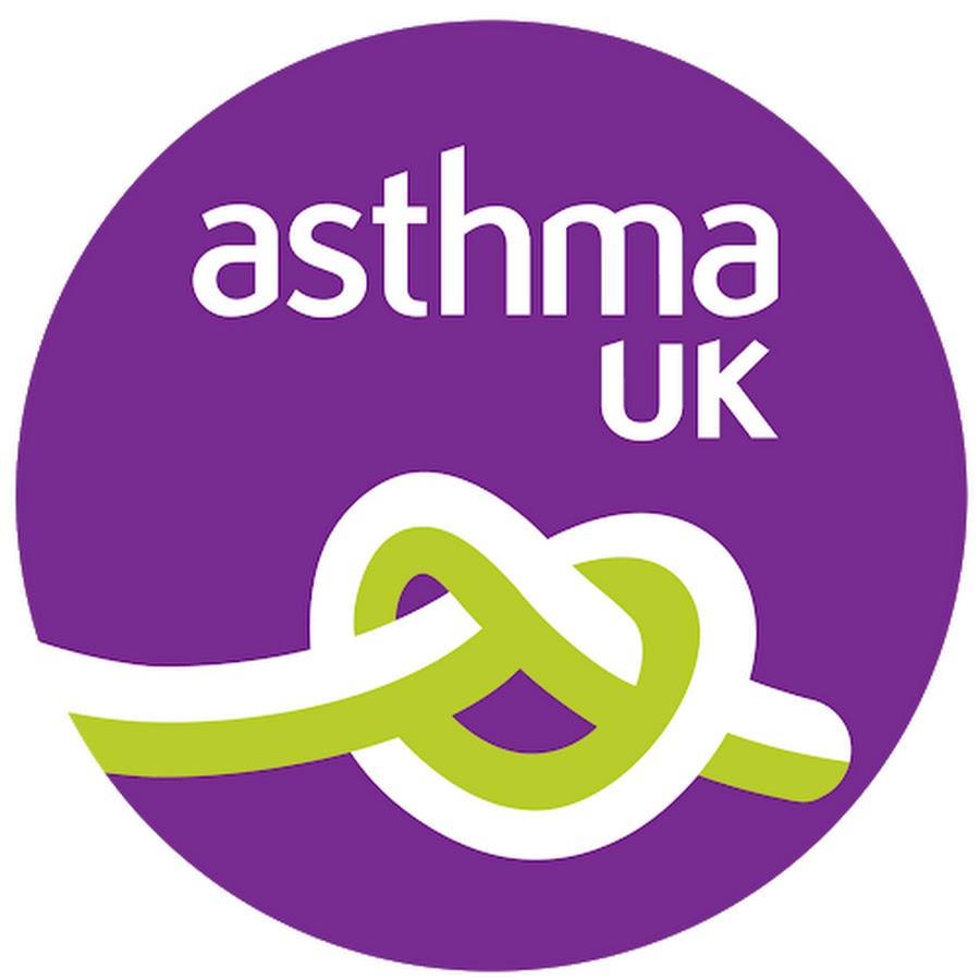asthma uk youtube. Black Bedroom Furniture Sets. Home Design Ideas