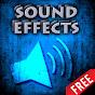 AudioTech Sounds