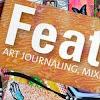 FeaturingMagazine
