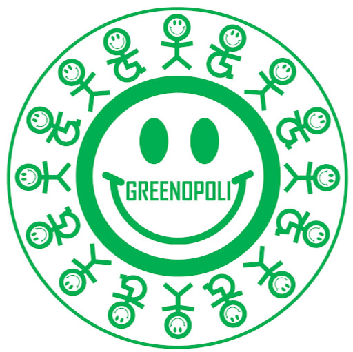 greenopoli