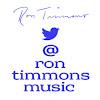 RonTimmonsMusic
