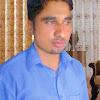 aqir hussain